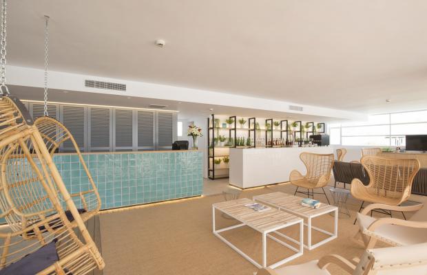 фотографии отеля Cabot Hobby Club Apartments изображение №15
