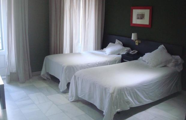фотографии отеля Hotusa Apartamentos Principe 11 изображение №3