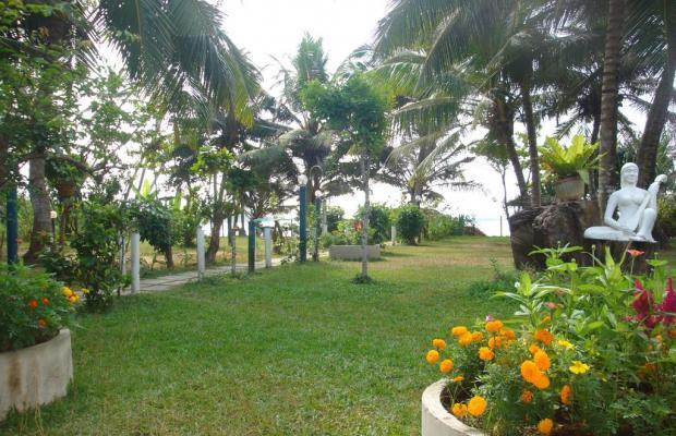 фото Villa Jayananda изображение №30