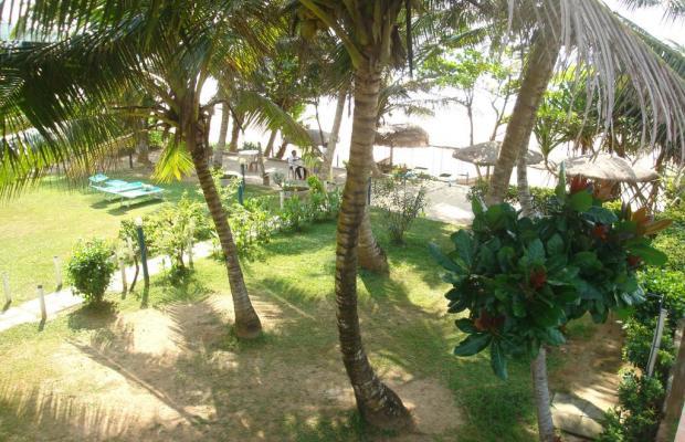 фото Villa Jayananda изображение №26