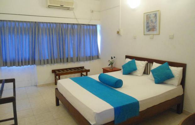 фото отеля Ranveli Beach Resort  изображение №17
