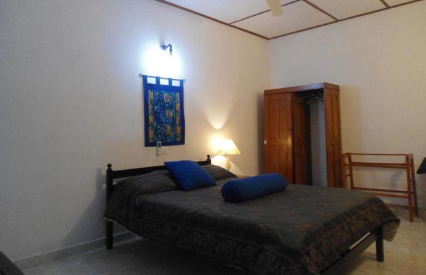 фотографии Ranveli Beach Resort  изображение №12