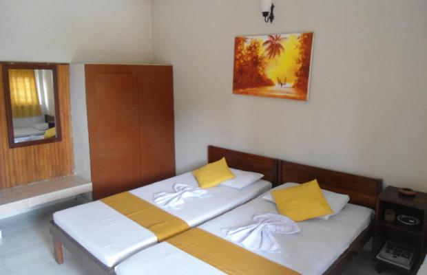 фото отеля Ranveli Beach Resort  изображение №9