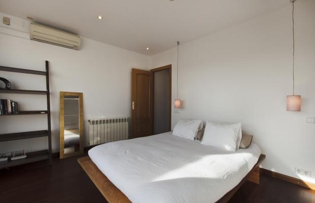 фото отеля Atic Barcelona изображение №21
