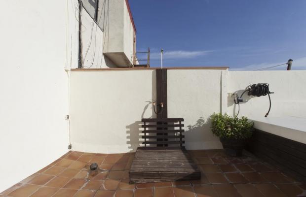 фото Atic Barcelona изображение №10