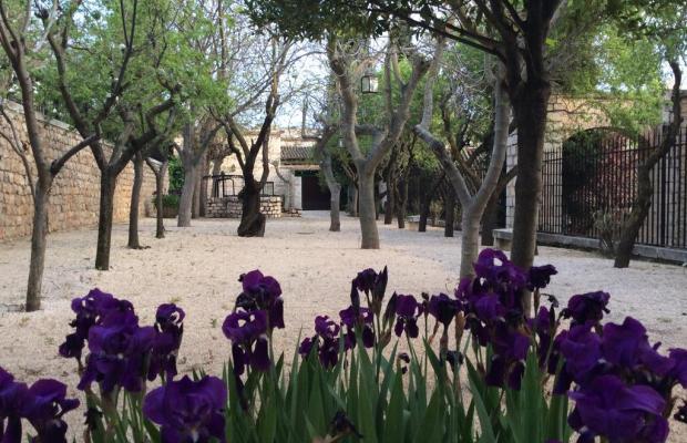 фото Parador de Chinchon изображение №2