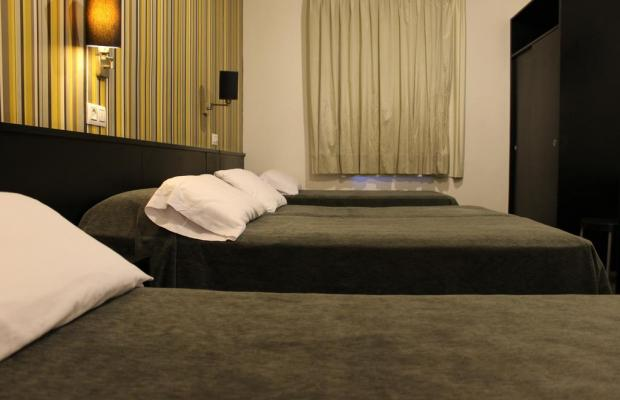 фотографии Hotel Urquinaona изображение №12