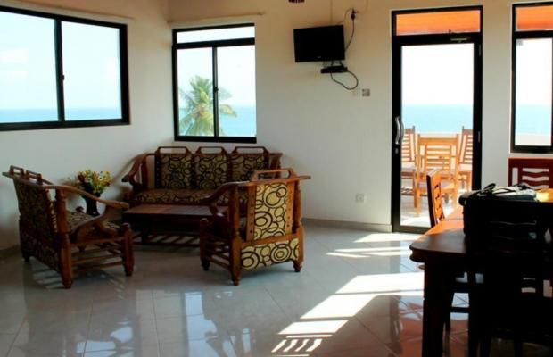 фото отеля Sunbeam Beach Resort изображение №13
