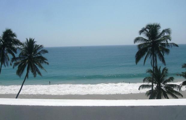 фотографии отеля Sunbeam Beach Resort изображение №11