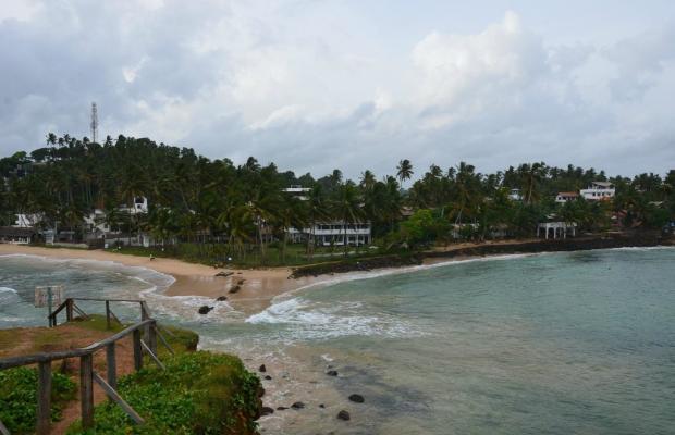 фото Sunbeam Beach Resort изображение №10