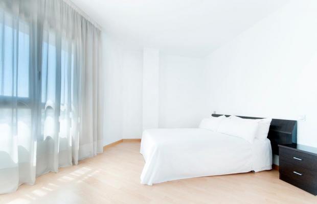 фотографии Tryp Madrid Airport Suites изображение №4
