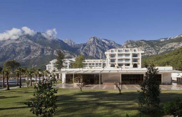 фотографии Premier Palace Hotel  (ex. Vertia Luxury Resort) изображение №24