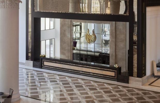 фото отеля Premier Palace Hotel  (ex. Vertia Luxury Resort) изображение №17