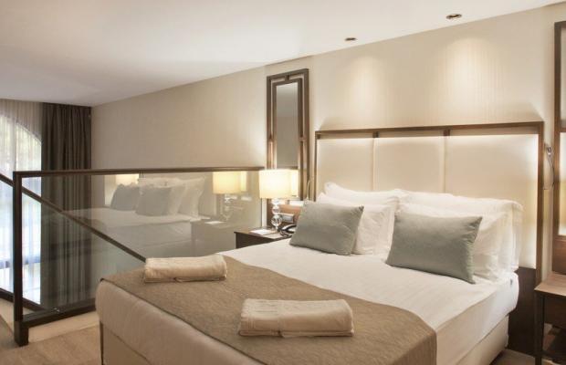 фотографии Premier Palace Hotel  (ex. Vertia Luxury Resort) изображение №8