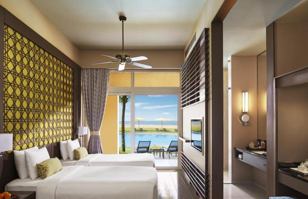 фотографии отеля Heritance Negombo (ех. Browns Beach) изображение №3