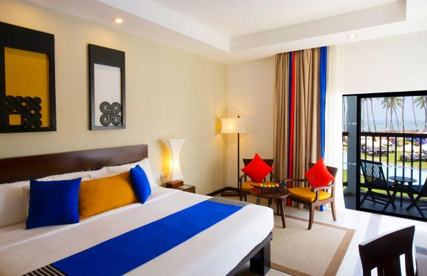 фото отеля Club Hotel Dolphin изображение №29