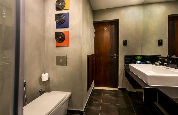 фото Club Hotel Dolphin изображение №26
