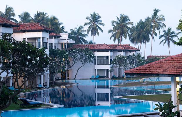 фото Club Hotel Dolphin изображение №10