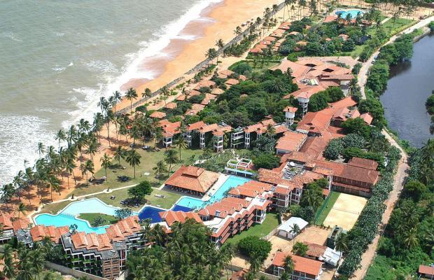 фото Club Hotel Dolphin изображение №6