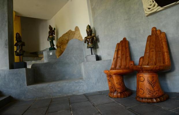 фотографии Thambapanni Retreat изображение №20