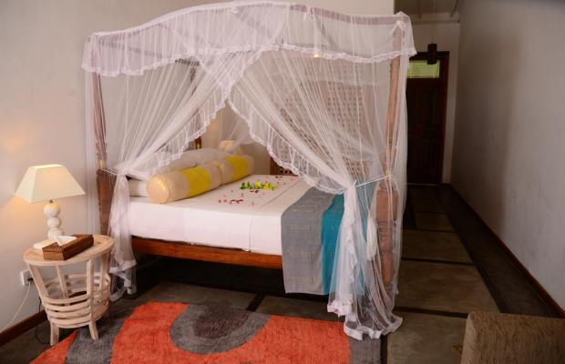 фото Thambapanni Retreat изображение №10