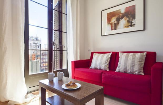 фото отеля Bonavista Apartments Eixample изображение №5