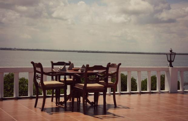 фотографии Hotel Lagoon Paradise Negombo изображение №16