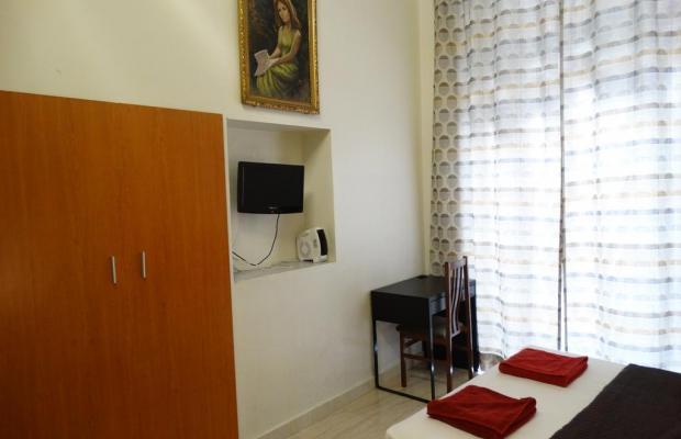 фото отеля Hostal Mont Thabor изображение №13