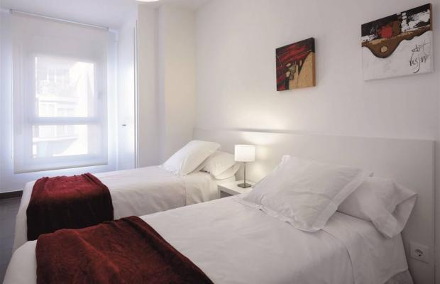 фото 08028 Apartments изображение №42