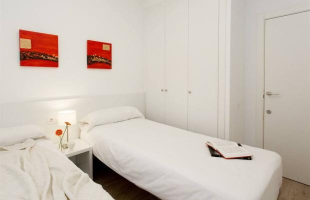 фото отеля 08028 Apartments изображение №25
