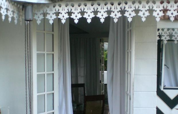 фото отеля Sri Budhasa Ayurveda Resort Ayurveda Walauwa изображение №5