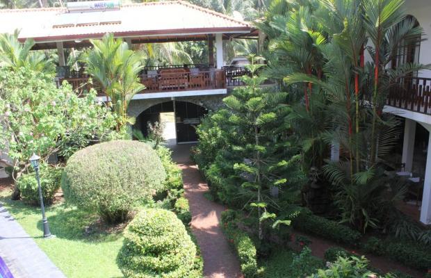 фото отеля Bentota Village изображение №37