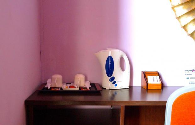 фотографии Madrid House Rooms изображение №4