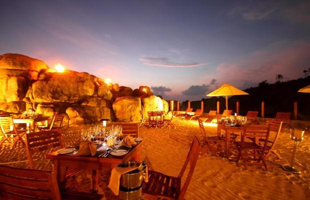 фотографии Thaproban Pavilion Resort and Spa изображение №12