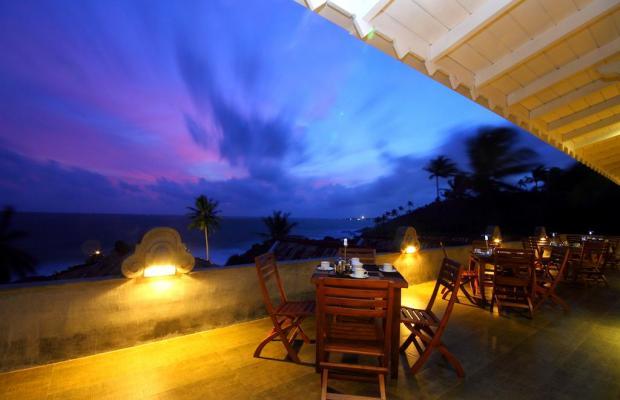 фотографии Thaproban Pavilion Resort and Spa изображение №8