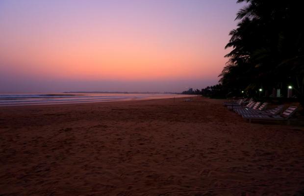 фотографии Jagabay Resort изображение №16