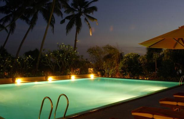 фотографии отеля Aditya Resort Boutique Hotel изображение №35