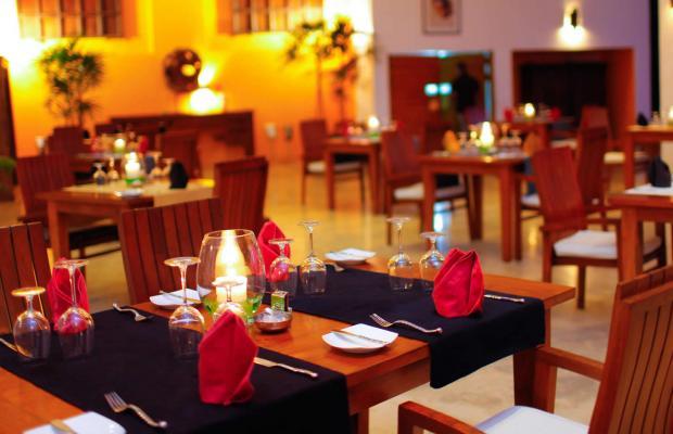 фотографии Aditya Resort Boutique Hotel изображение №20