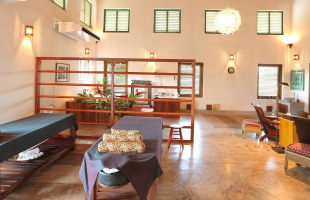 фотографии отеля Aditya Resort Boutique Hotel изображение №11