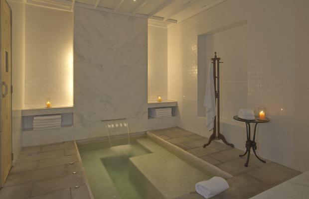 фото отеля Amangalla Resort изображение №13