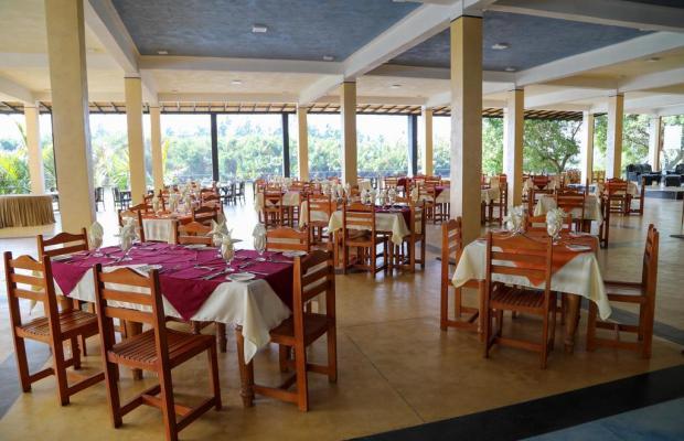 фотографии отеля Kumudu Valley Resort изображение №11