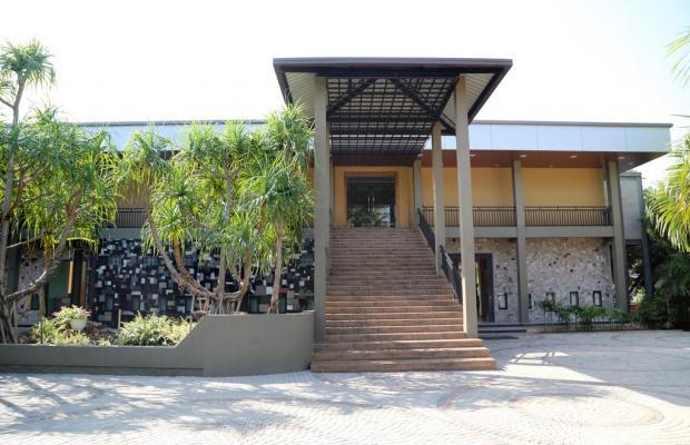 фото Kumudu Valley Resort изображение №2