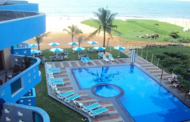 фото Rani Beach Resort изображение №14