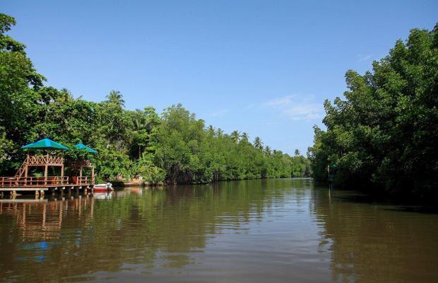 фото Centara Ceysands Resort & Spa Sri Lanka (ex.Ceysands) изображение №50