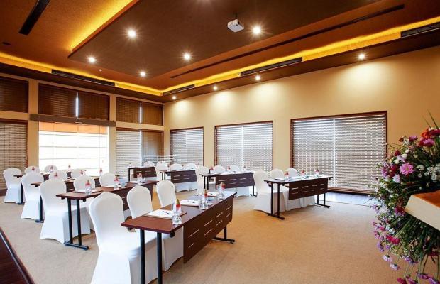 фото отеля Centara Ceysands Resort & Spa Sri Lanka (ex.Ceysands) изображение №45