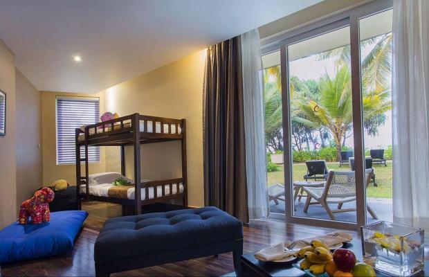фотографии отеля Centara Ceysands Resort & Spa Sri Lanka (ex.Ceysands) изображение №39