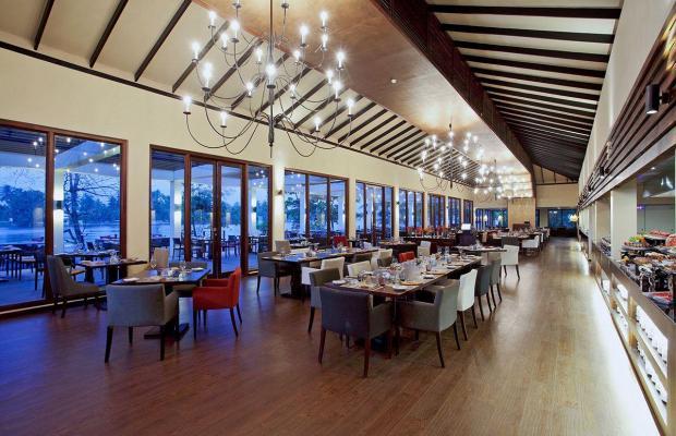 фото Centara Ceysands Resort & Spa Sri Lanka (ex.Ceysands) изображение №26
