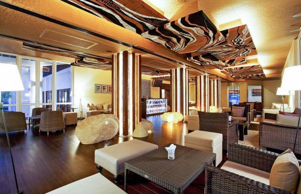 фотографии отеля Centara Ceysands Resort & Spa Sri Lanka (ex.Ceysands) изображение №19