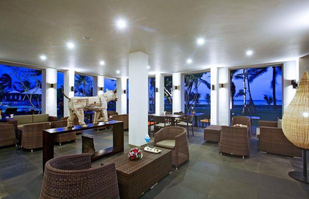 фото Centara Ceysands Resort & Spa Sri Lanka (ex.Ceysands) изображение №18