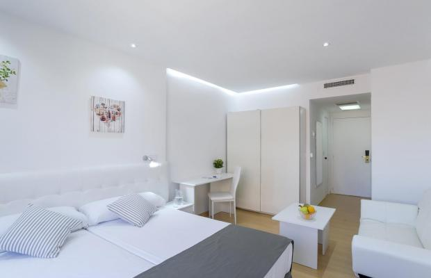 фото отеля Bluesense Madrid Serrano (ex. Aparthotel Orion) изображение №13